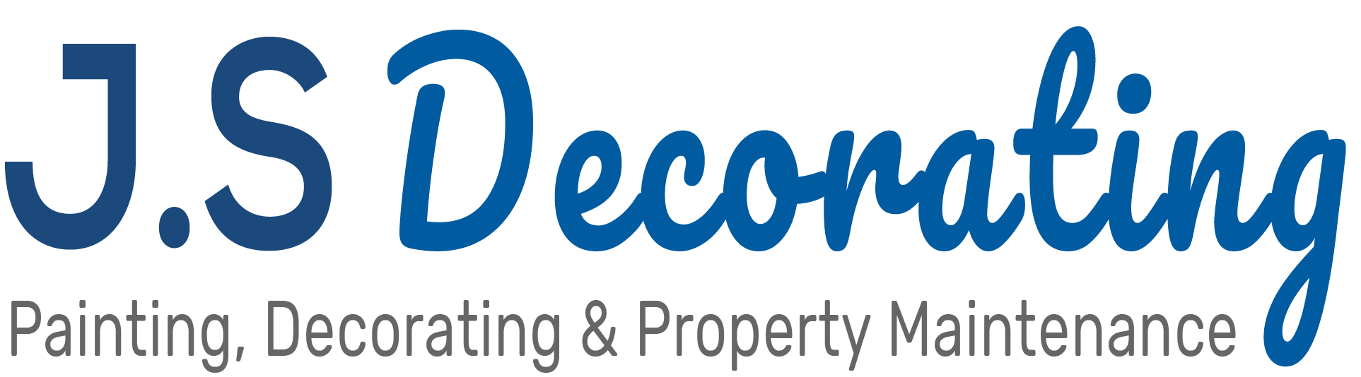 JS Decoratoring